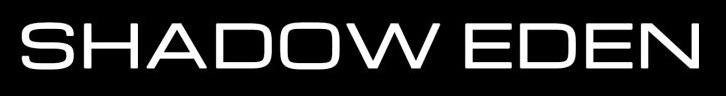 Shadow Eden - Logo