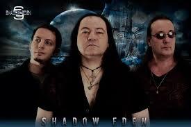 Shadow Eden - Photo