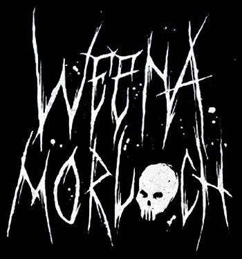 Weena Morloch - Logo