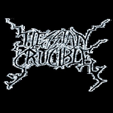 Hessian Crucible - Logo