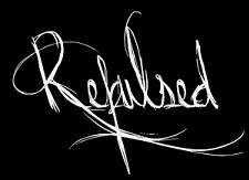 Repulsed - Logo