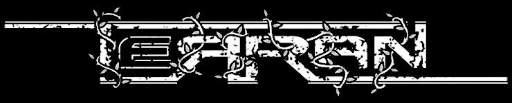 Terran - Logo