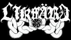 Likfärd - Logo