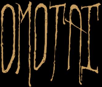 Omotai - Logo