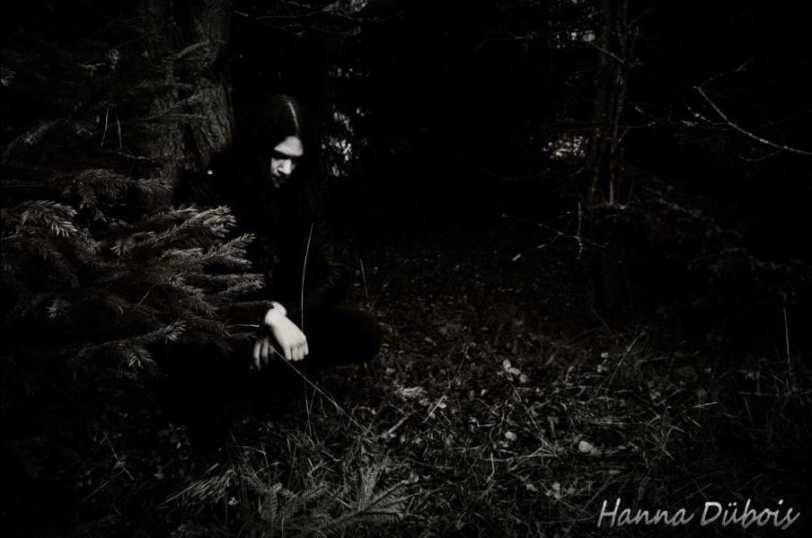 Grief - Photo
