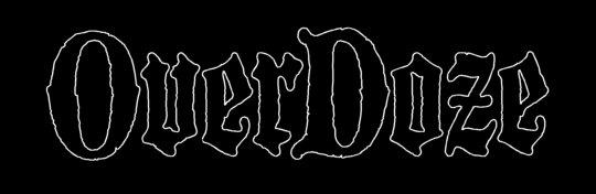 Overdoze - Logo