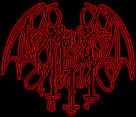 Du Temps Perdu - Logo