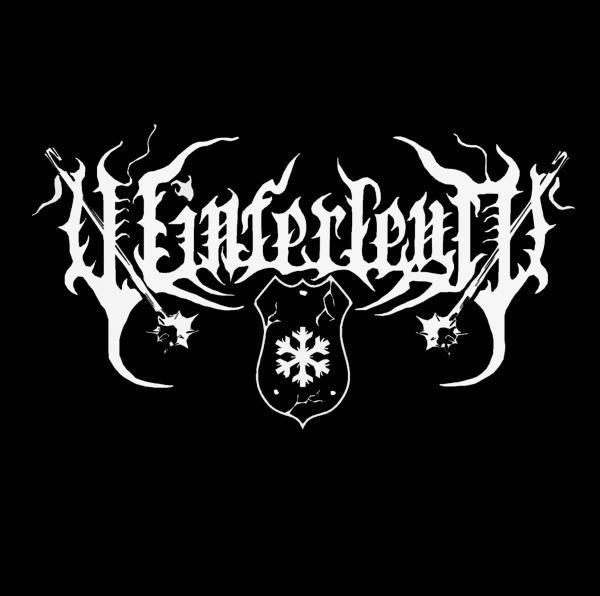 Winterleyd - Logo