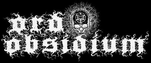 Ordo Obsidium - Logo