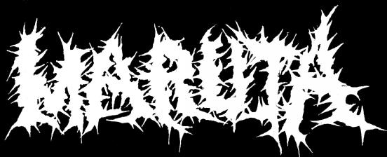Maruta - Logo