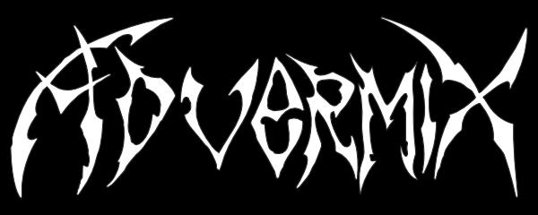 Advermix - Logo
