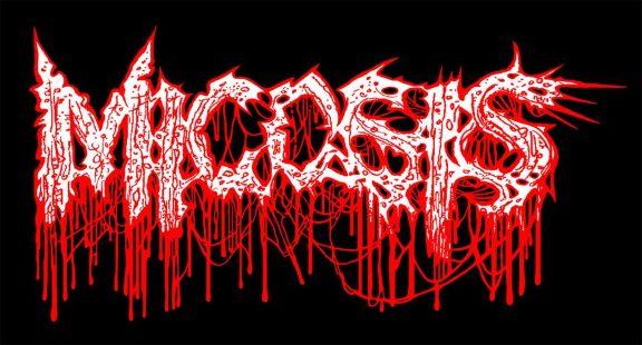 Micosis - Logo