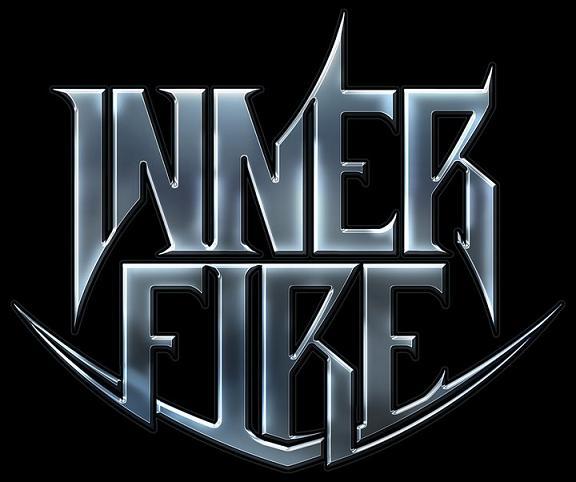 Inner Fire - Logo