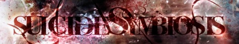 Suicide Symbiosis - Logo