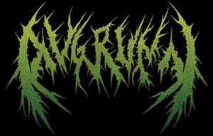 Avgrunn - Logo