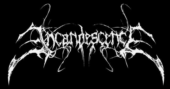 Incandescence - Logo