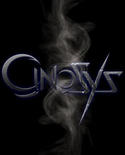 Gnosys - Logo