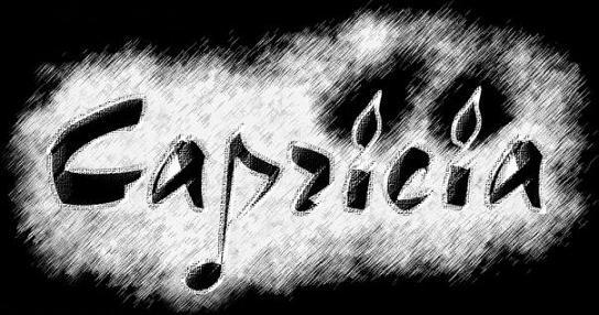 Capricia - Logo