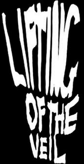 Lifting of the Veil - Logo