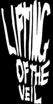 Lifting of the Veil - Logo