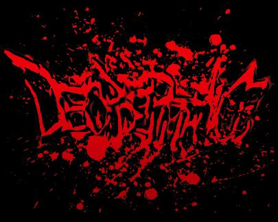 Decrepitance - Logo