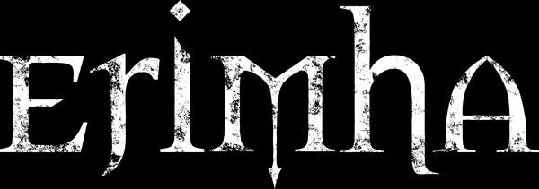 Erimha - Logo