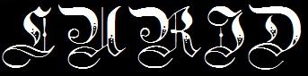 Lurid - Logo