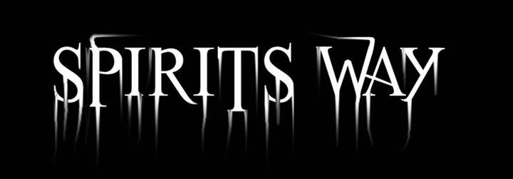 Spirits Way - Logo