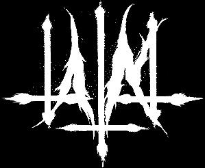 Alma Negra - Logo