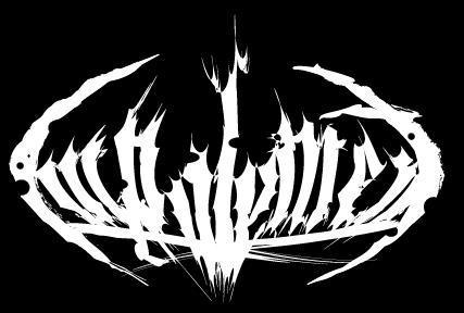 Impalement - Logo