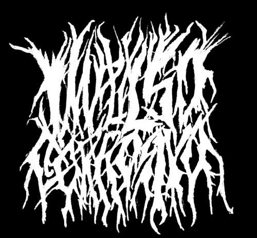 Impulso Corrosivo - Logo