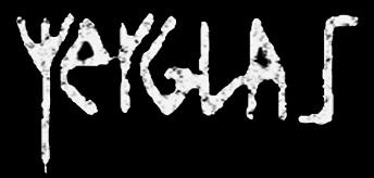 Verglas - Logo