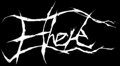 Ethere - Logo