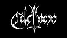 Coldthorn - Logo