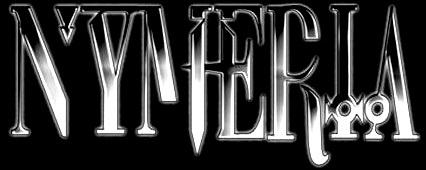 Nymeria - Logo
