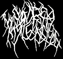 Wóddréa Mylenstede - Logo