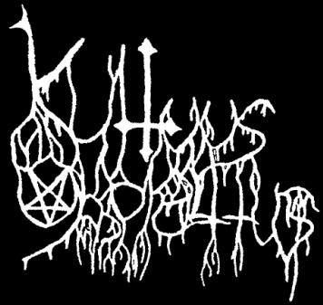 Kultuus Obsolettus - Logo