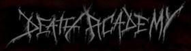 Death Academy - Logo