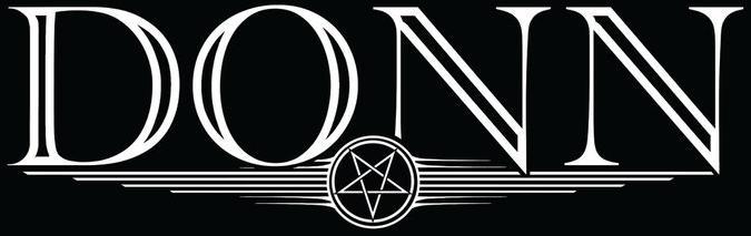 Donn - Logo