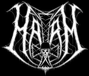 Harm - Logo