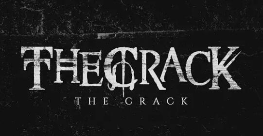 Crack - Logo