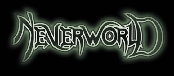 Neverworld - Logo