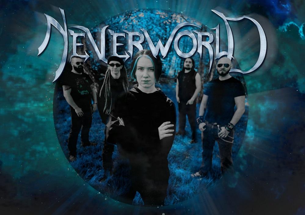 Neverworld - Photo