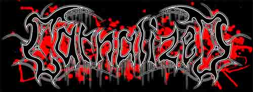 Carnalized - Logo