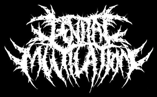 Genital Mutilation - Logo