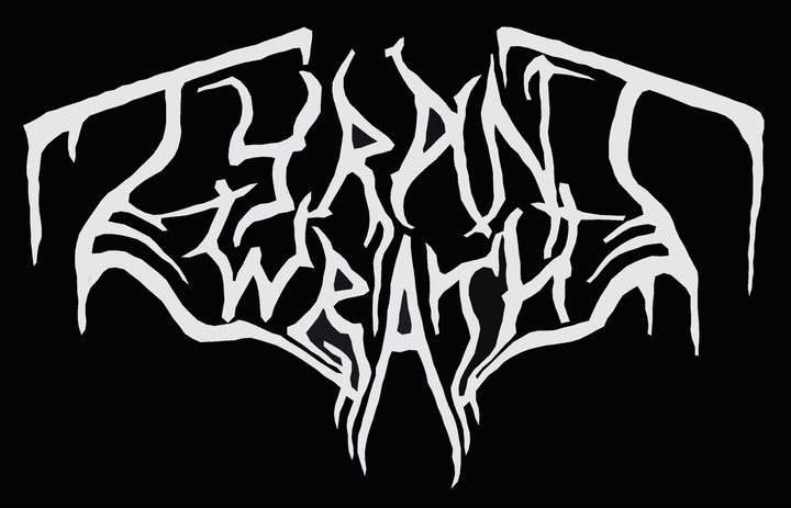 Tyrant Wrath - Logo