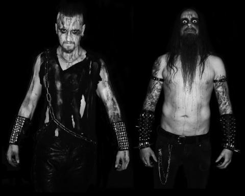 Tyrant Wrath - Photo