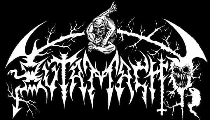 Butamacho - Logo