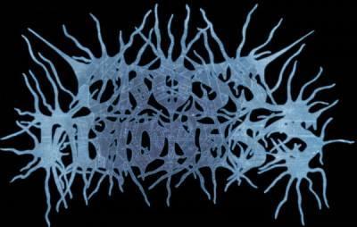 Cross Madness - Logo