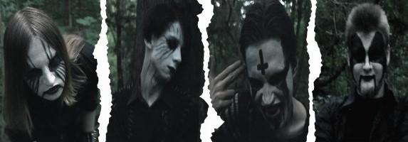 Cross Madness - Photo